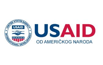USAID Projekat za konkurentnu privredu